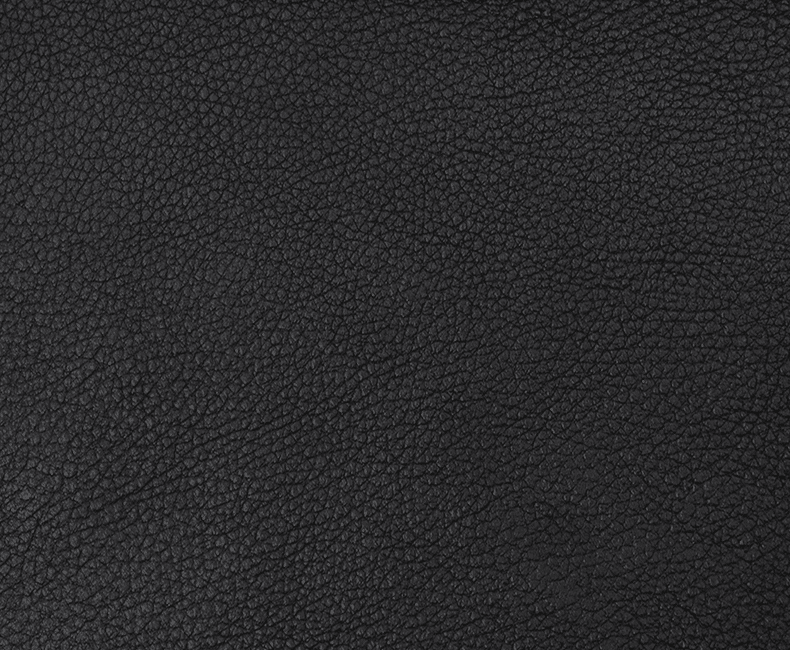 Cow Leather - Pebbled