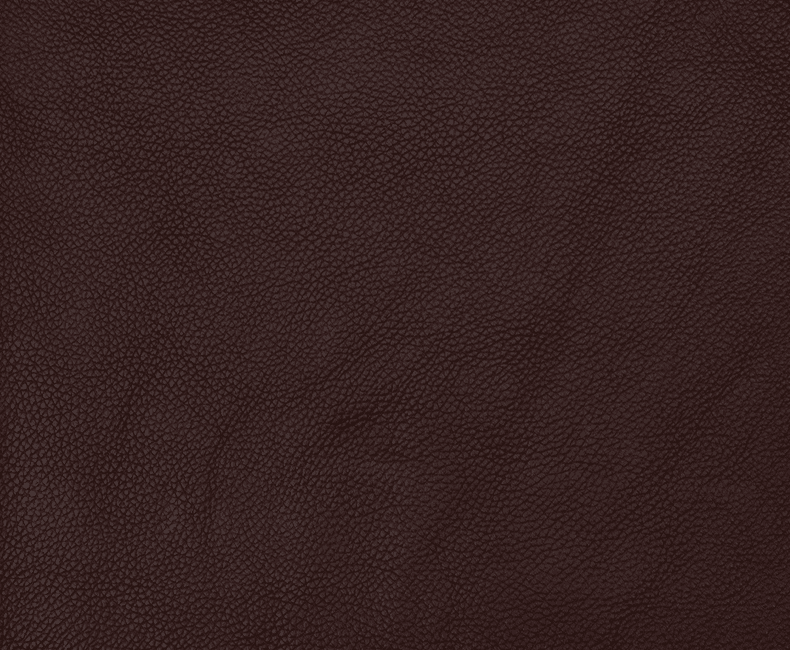 Full Frain Cow Leather - YDM