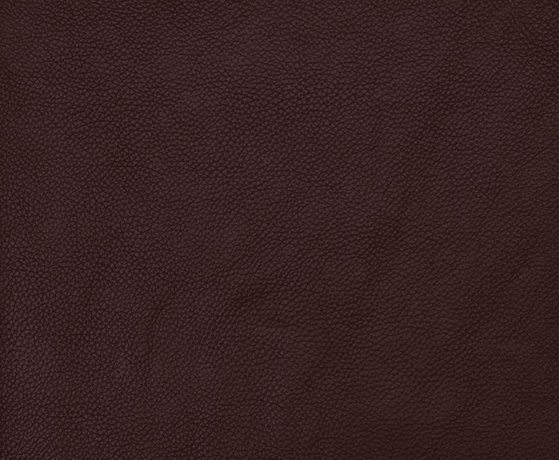 Full Frain Cow Leather - YDM