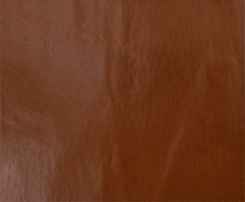 https://gnninternational.com/wp-content/uploads/2019/08/33-cow_leather_full_grain_crunch.png