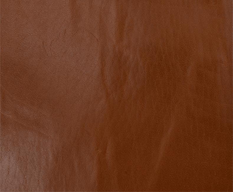 https://gnninternational.com/wp-content/uploads/2019/08/33-cow_leather_full_grain_crunch.png