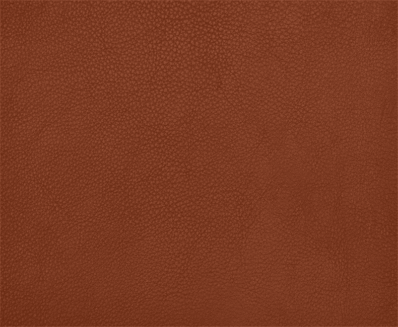 Cow Leather - Natural Dry Milled (NDM)