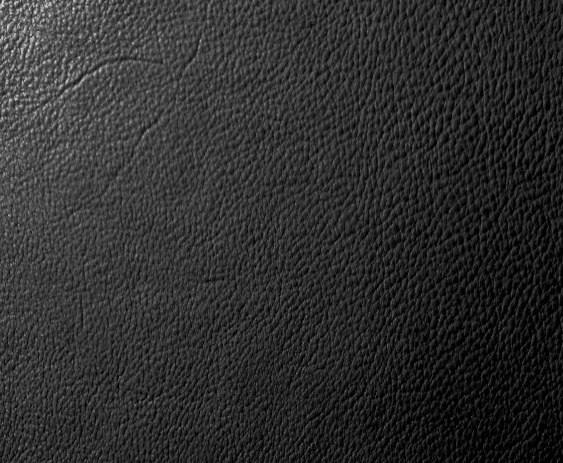 Cow Shrunken Leather