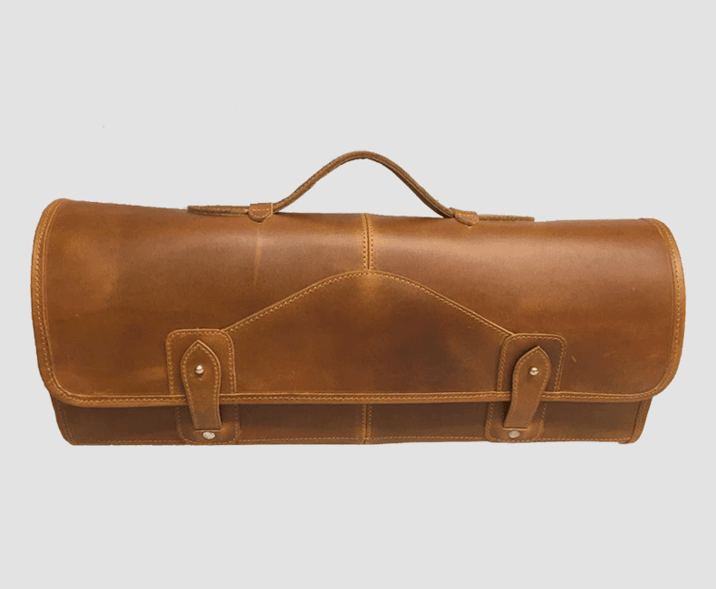 leather_knife_roll